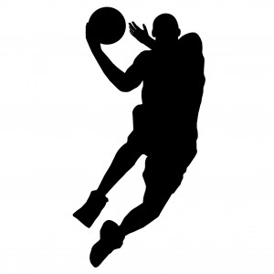 Basketball_Player