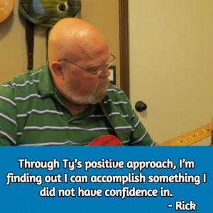 Rick_Blackard_Testimonial