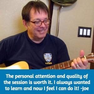 Joe_S_Testimonial